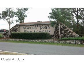 Photo of 0 SE 212 Court, Morriston, FL 32668 (MLS # 542707)