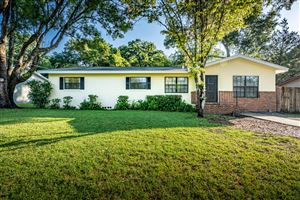 Photo of 2839 SE 11th Street, Ocala, FL 34471 (MLS # 556707)