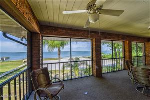 Photo of 15020 SE 140th Avenue Road, Weirsdale, FL 32195 (MLS # 537708)