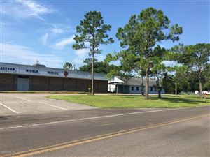 Photo of 4151 NE 205 Avenue, Williston, FL 32696 (MLS # 539708)