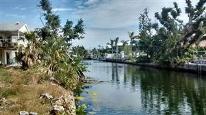 Photo of 29120 Violet Drive, Big Pine Key, FL 33043 (MLS # 548711)