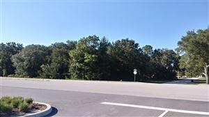 Photo of 0000 SE County Road 42, Summerfield, FL 34491 (MLS # 544714)