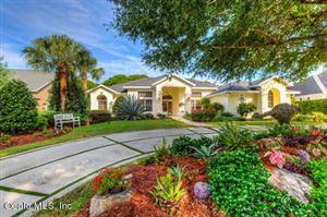 Photo of 5729 Crestview Drive, Lady Lake, FL 32159 (MLS # 547714)