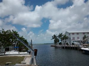Photo of TBD Vacant Lan Mango Lane, Big Pine Key, FL 33043 (MLS # 548714)
