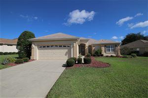 Photo of 12123 SE 91st Terrace, Summerfield, FL 34491 (MLS # 564714)