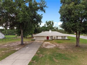 Photo of 4974 Country Road 134C, Wildwood, FL 34785 (MLS # 556715)