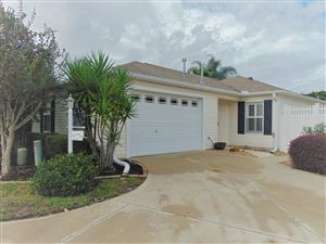 Photo of 7501 SE 171th Street, The Villages, FL 32162 (MLS # 564716)