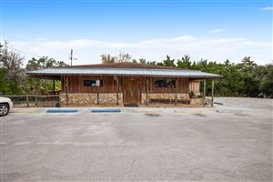 Photo of 11677 E HWY 25, Ocklawaha, FL 32179 (MLS # 546718)