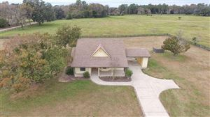 Photo of 9020 NW 60th Ave Avenue, Ocala, FL 34482 (MLS # 547718)