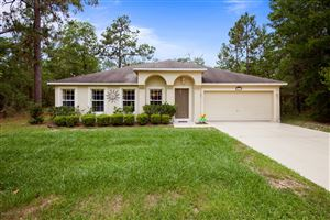Photo of 13174 SW 63rd Terrace, Ocala, FL 34473 (MLS # 556718)