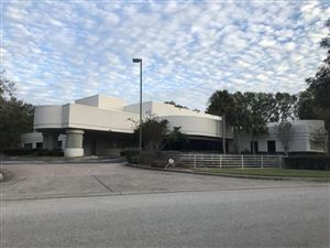 Photo of 3201 SW 34th Street, Ocala, FL 34474 (MLS # 523720)