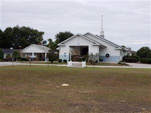 Photo of 7167 SW Hwy 200, Ocala, FL 34476 (MLS # 547720)