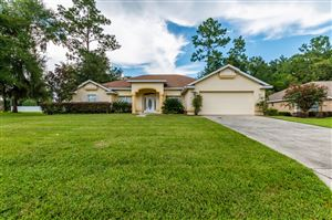 Photo of 757 NW 45th Lane, Ocala, FL 34475 (MLS # 556721)