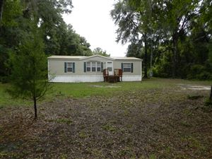 Photo of 13840 SW 13the Place, Ocala, FL 34482 (MLS # 564721)