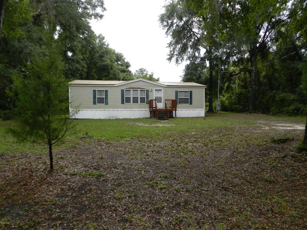 13840 SW 13the Place, Ocala, FL 34482 - MLS#: 564721