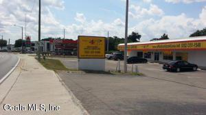 Photo of 1503 SW College Rd/Hwy 200, Ocala, FL 34471 (MLS # 555723)