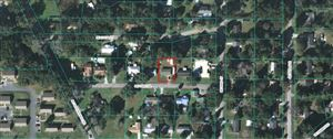 Photo of 5241 SE 114th Place, Belleview, FL 34420 (MLS # 564723)