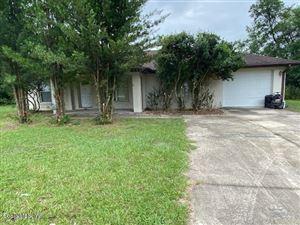 Photo of 13737 SE 41st Court, Summerfield, FL 34491 (MLS # 564724)