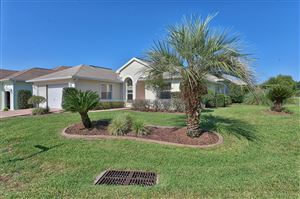 Photo of 11032 SW 73 Court, Ocala, FL 34482 (MLS # 556728)