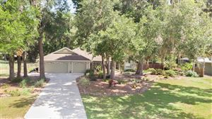 Photo of 501 NE 55th Street, Ocala, FL 34479 (MLS # 556730)