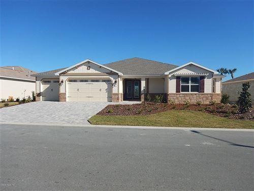 Photo of 9161 SW 81st Street, Ocala, FL 34481 (MLS # 564730)