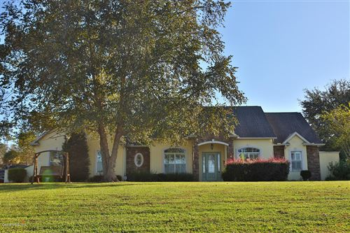 Photo of 2480 SE 108th Lane Lane, Ocala, FL 34480 (MLS # 566730)