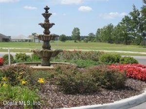 Photo of 0 SE 61 Terrace #14, Belleview, FL 34420 (MLS # 556731)