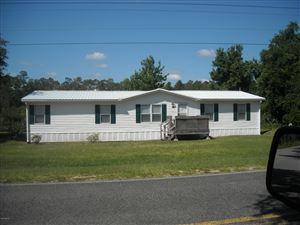 Photo of 5680 N Highway 314 A, Silver Springs, FL 34488 (MLS # 556732)