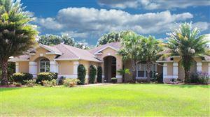 Photo of 5480 SW 37th Street, Ocala, FL 34474 (MLS # 537736)