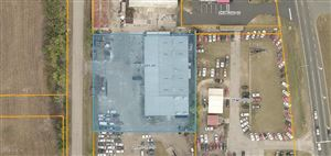 Photo of 2045 NW 8th Avenue, Ocala, FL 34475 (MLS # 551738)