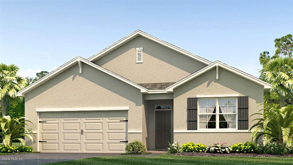 4942 SW 97th Lane, Ocala, FL 34476 - #: 559739