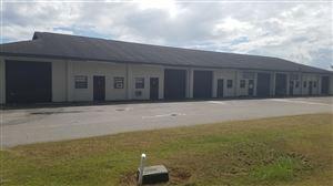 Photo of 4500 NE 35th Street, Ocala, FL 34479 (MLS # 563741)