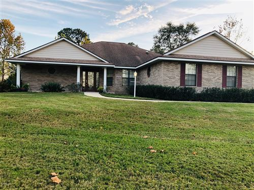 Photo of 7574 NW 56th Place, Ocala, FL 34482 (MLS # 566746)