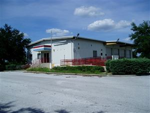 Photo of 5287 SW 6th Place, Ocala, FL 34474 (MLS # 548749)