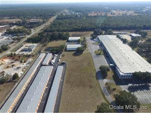 Photo of 3325 NE 33st, Ocala, FL 34479 (MLS # 553752)
