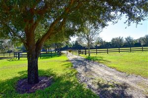 Tiny photo for 12560 SW 140th Loop, Dunnellon, FL 34432 (MLS # 545753)