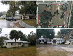 Photo of 4900 S US HWY 41, Dunnellon, FL 34432 (MLS # 547753)