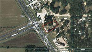 Photo of 13167 S HWY 441, Summerfield, FL 34491 (MLS # 547754)