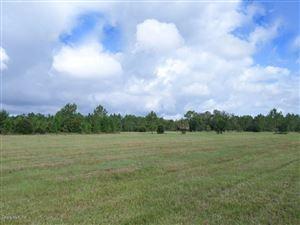 Photo of 148ac NE 130th Ct. Rd., Fort McCoy, FL 32134 (MLS # 557754)