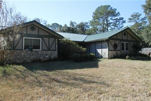 Photo of 8 Wagon Wheel Way, Ocala, FL 34482 (MLS # 529760)