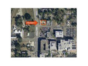 Photo of 305 NW 3 Street, Ocala, FL 34475 (MLS # 354761)