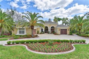 Photo of 4281 SE 6th Avenue, Ocala, FL 34480 (MLS # 552761)