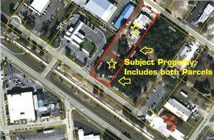 Photo of 00 GREEN Way, Keystone Heights, FL 32656 (MLS # 542764)