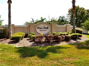 Photo of 0 SE 10th Place, Ocala, FL 34472 (MLS # 544765)