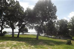 Photo of 10285 SE Sunset Harbor Road, Summerfield, FL 34491 (MLS # 540768)