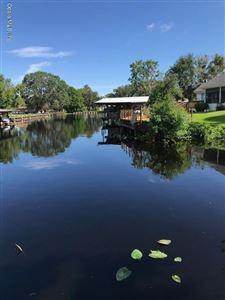 Photo of 1694 River Road, Astor, FL 32102 (MLS # 544769)