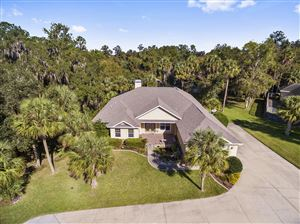 Photo of 1803 SW 29th Street, Ocala, FL 34471 (MLS # 565771)