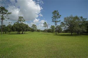 Photo of TBD W HWY 328, Ocala, FL 34482 (MLS # 558772)
