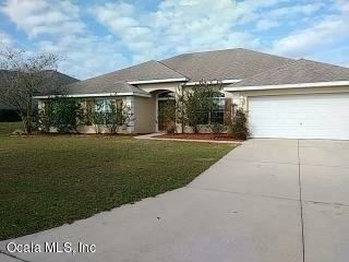 Photo of 6831 SE 11th Place, Ocala, FL 34472 (MLS # 568773)
