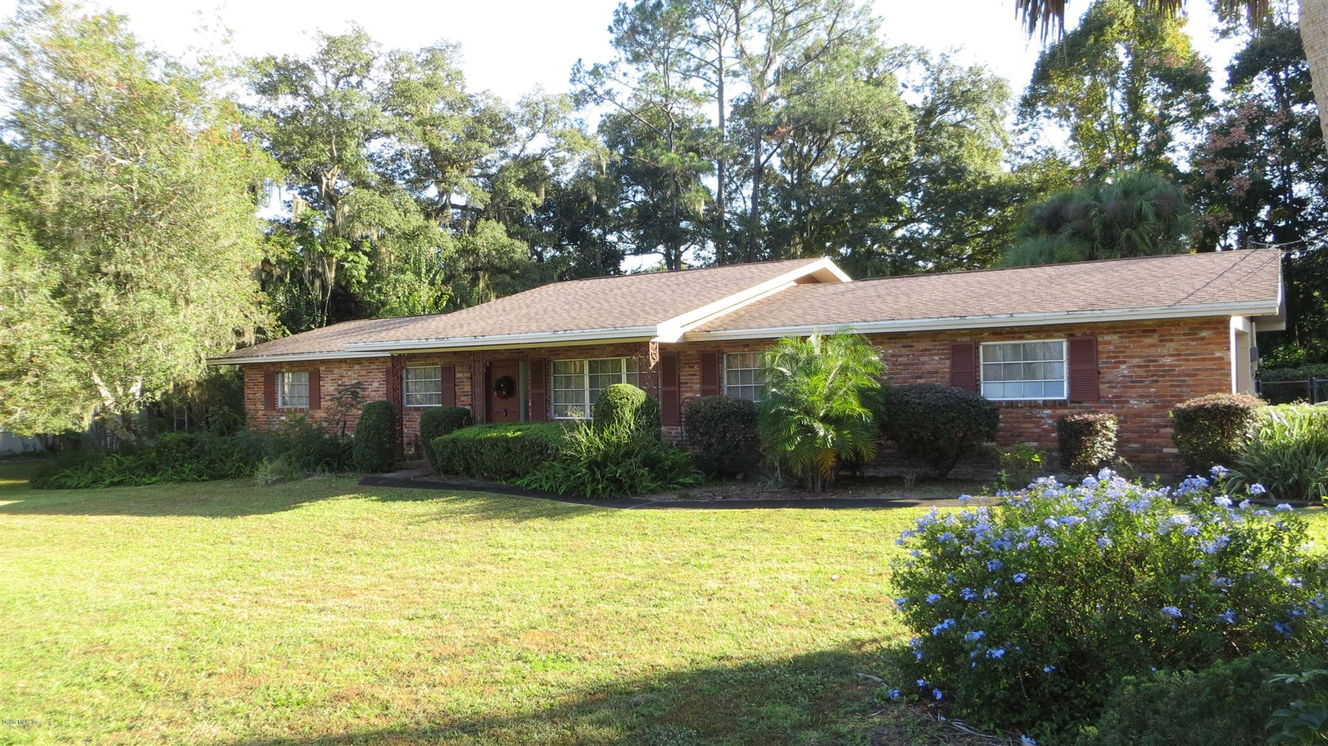 2108 SE 2nd Place, Ocala, FL 34471 - MLS#: 566774